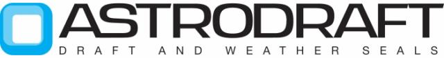 Astrodraft Logo