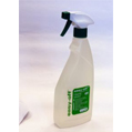 Graffiti-Remover-Spray-buy-at-Stormflame