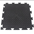Recycled-PVC-Interlocking-Floor-Tiles-buy-at-stormflame